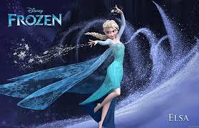 File:Elsa the Snow Queensy.jpg
