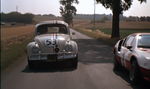 Herbie-Goes-To-Monte-Carlo-15