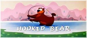 File:Hookedbear1thumb.jpg