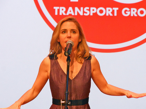 File:Kerry Butler - Gimme A Break Gala.jpg