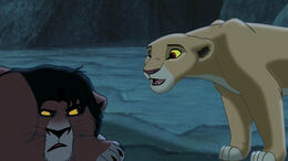 Lion-king2-disneyscreencaps.com-4407