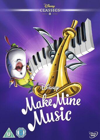 File:Make Mine Music UK DVD 2014 Limited Edition slip cover.jpg