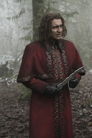 File:Once Upon a Time - 6x13 - Ill-Boding Patterns - Photography - Rumplestiltsin.jpg