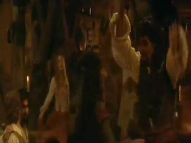 File:Porthos' Dance16.jpg
