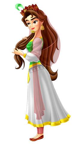 File:Princess Maariyah small.jpg