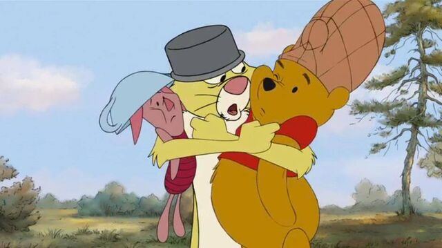 File:Rabbit The fait of Christopher Robin is in our hands.jpg