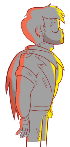 File:Running with Scissors Concept Art - Adult Marco 6.png
