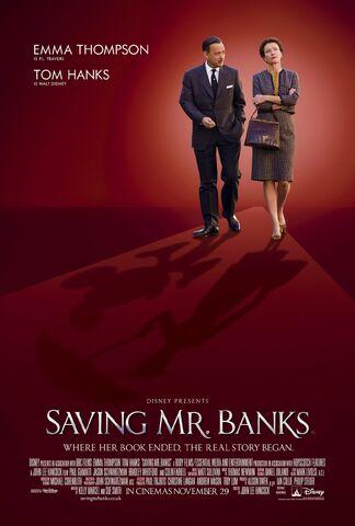 File:Saving Mr. Banks UK Poster.jpg