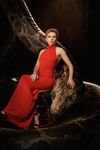 The-Jungle-Book-Special-Shoot KAA