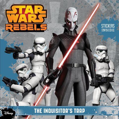 File:The Inquisitor's Trap Cover.jpg