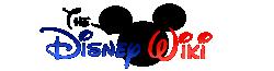 File:Wordmark color.png
