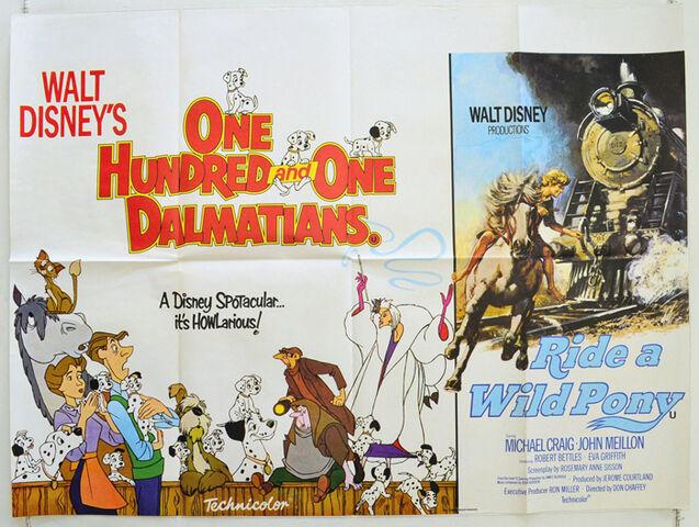 File:101-dalmatians-ride-a-wild-pony-cinema-quad-movie-poster-(2).jpg