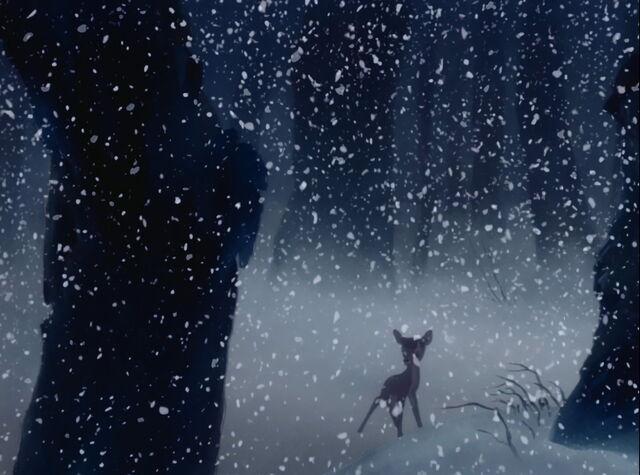 File:Bambi-disneyscreencaps.com-4791.jpg
