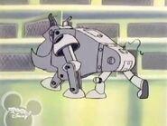 CNIrobotdogs311