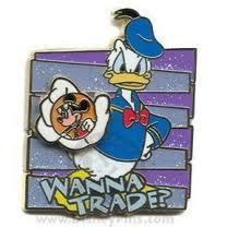 File:Donald pin.png