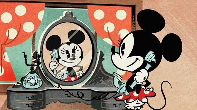 File:Eau de Minnie4.jpg