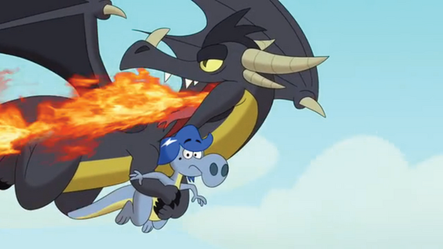 File:Grim-the-Dragon-29.png