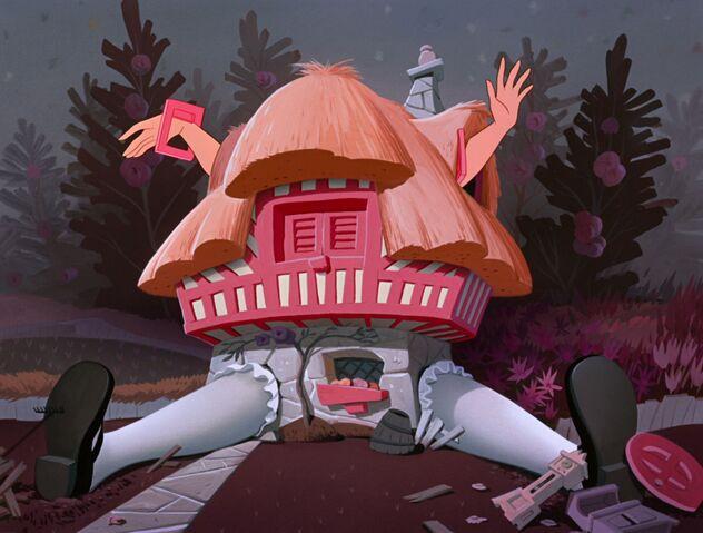 File:In-wonderland-disneyscreencaps.com-2465.jpg