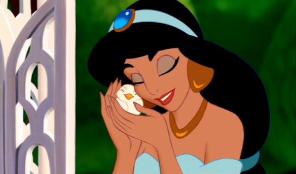 File:Jasmine.png