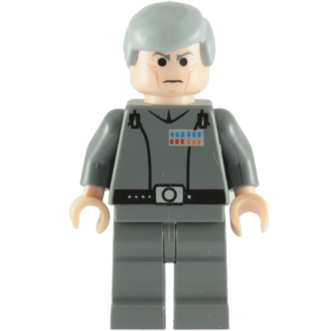 File:Lego Tarkin.png
