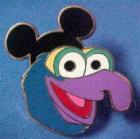 File:Mouseearsgonzo.jpg