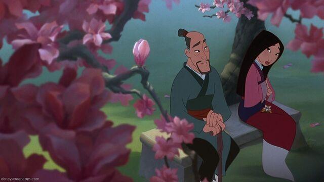 File:Mulan-disneyscreencaps.com-1514.jpg