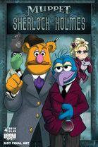 MuppetSherlock 04