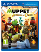 Muppets-psv-packita