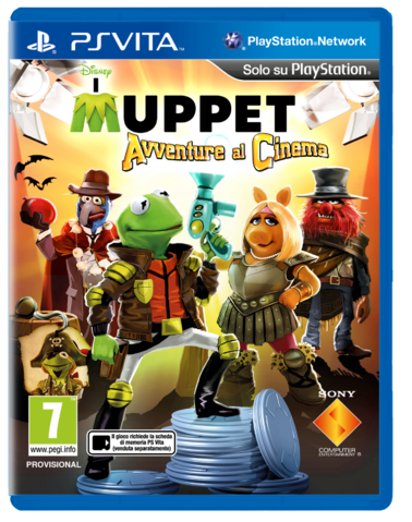 File:Muppets-psv-packita.png