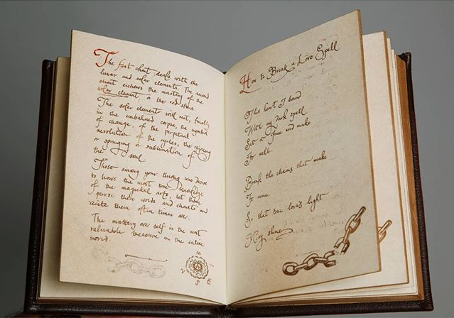 File:Pages of Mal's Spell Book.png
