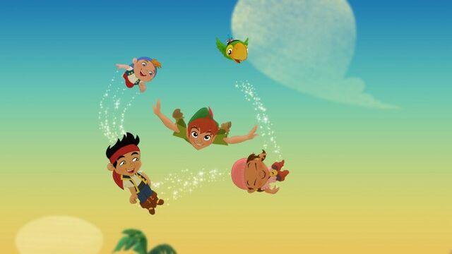File:Peter flying pirate team.jpg