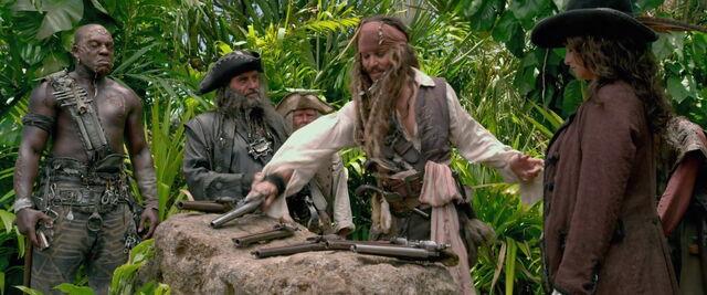 File:Pirates4-disneyscreencaps.com-9078.jpg