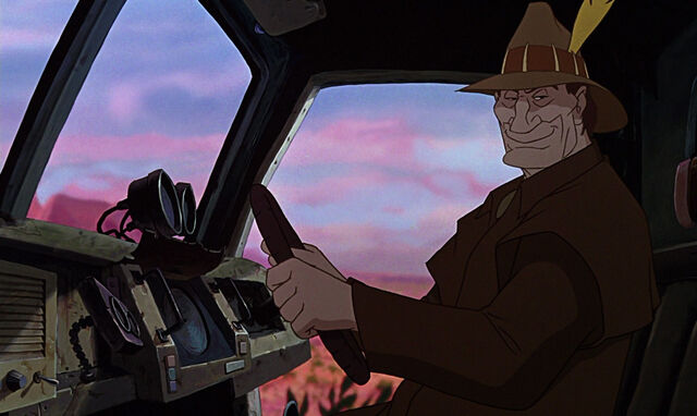 File:Rescuers-down-under-disneyscreencaps.com-7487.jpg