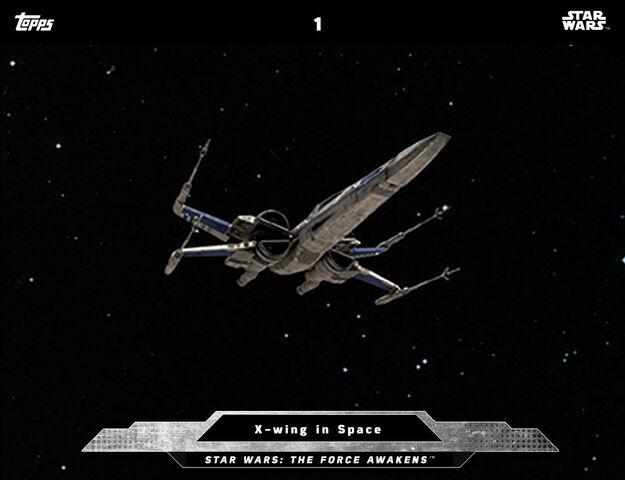 File:SWCT ForceAwakens StoryCard2.jpg