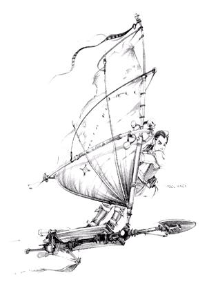 File:Solar Sailer Concept Art 6.jpg