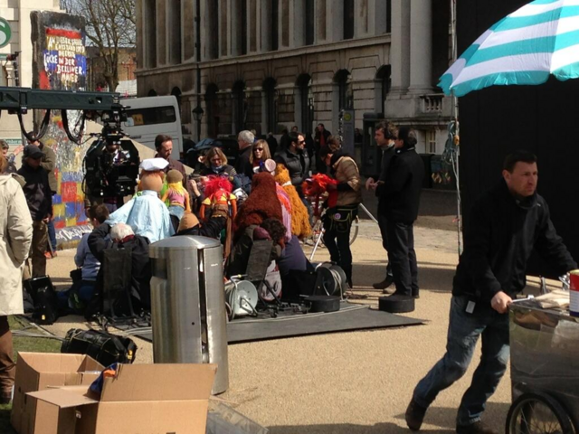 File:The muppets again filming 11.png