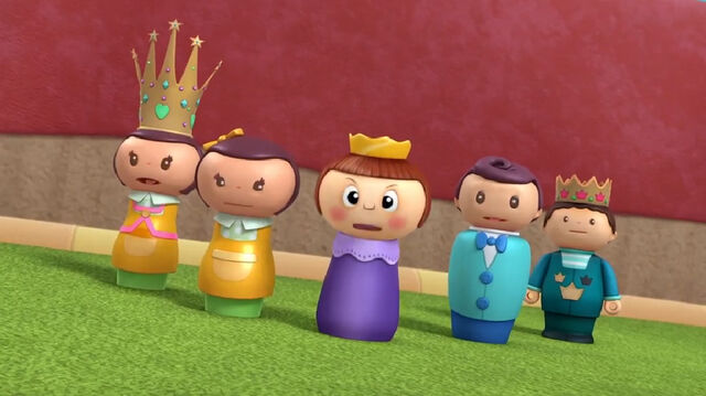 File:The wicked king and his crew.jpg