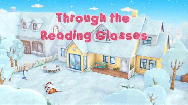 File:Through the Reading Glasses.jpg