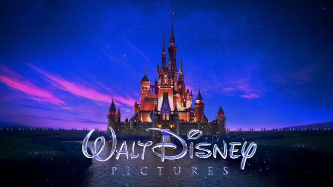 Walt disney pictures.jpg