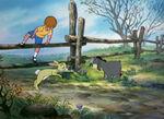 Winnie-the-pooh-disneyscreencaps.com-3617