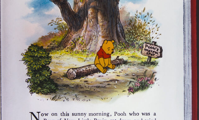 File:Winnie-the-pooh-disneyscreencaps.com-5685.jpg