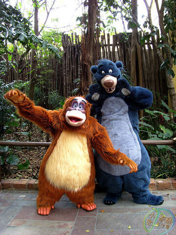 File:Baloo King Louie.jpg