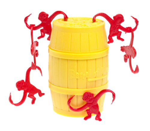File:Barrel of Monkeys (Yellow Barrel) toy.jpg