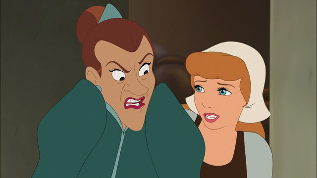 File:Cinderella3-disneyscreencaps.com-1783.jpg