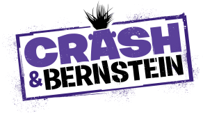 File:Crash & Bernstein Logo.png