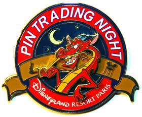 File:DLRP - Pin Trading Night - Mushu.jpeg