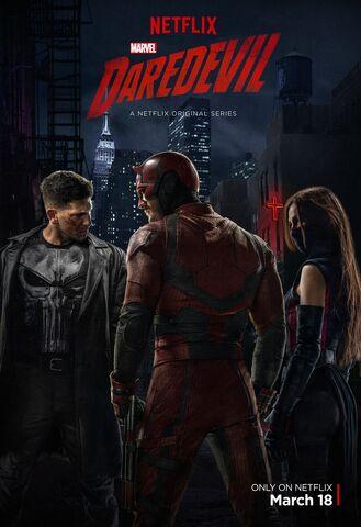 File:Daredevil Season 2 Trio Poster .jpg