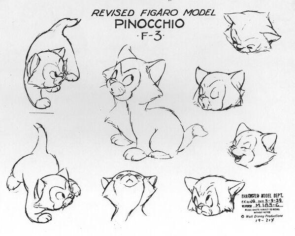 File:Figaro Model.jpg