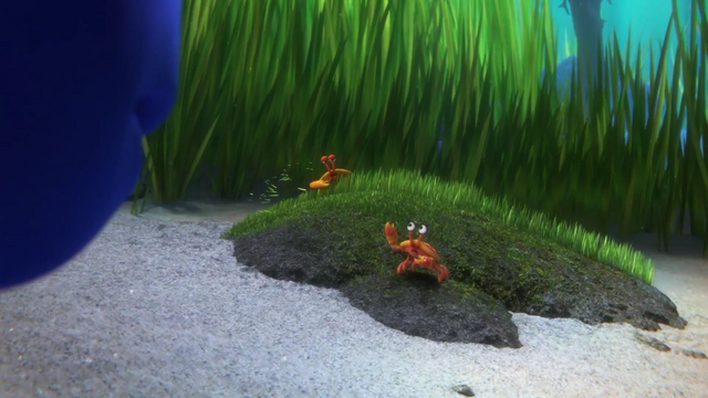 File:Finding Dory 70.png