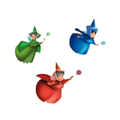 File:Goodfairies.png